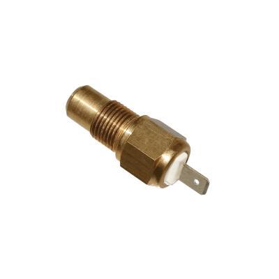 Sonde de température adaptable origine AM6