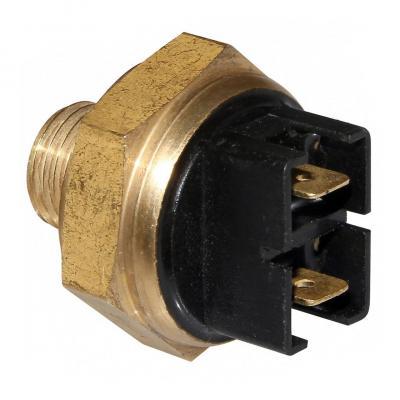 Sonde de température adaptable origine CPI 50 / Generic 50 SM