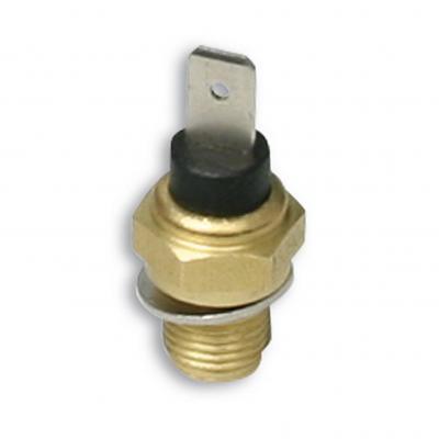 Sonde de température Malossi Heat Master Controller