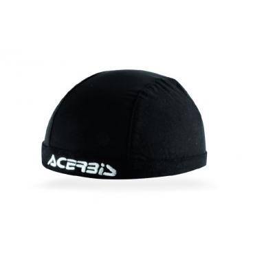 Sous-casque Acerbis noir