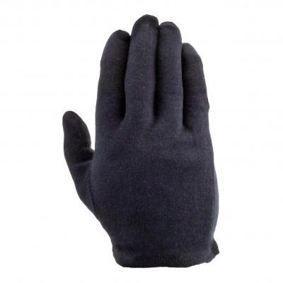 Sous gant noir