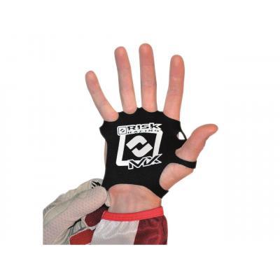 Sous gants anti ampoules Risk taille
