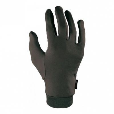 Sous-gants Bering Zirtex noir
