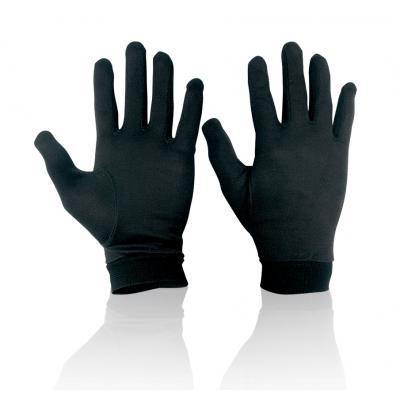 Sous gants Darts noir