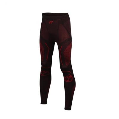 Sous-pantalon Alpinestars RIDE TECH SUMMER