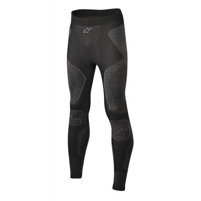 Sous-pantalon Alpinestars RIDE TECH WINTER