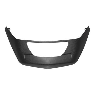 Spoiler nez protection avant 655811000c pour Piaggio 125 à 500 MP3 08-14