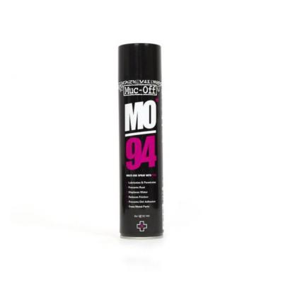 Spray Muc-Off MO-94 multi-usages 400ml