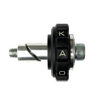 Stabilisateur de vitesse Kaoko Cruise Control KTM 790 Adventure 19-20