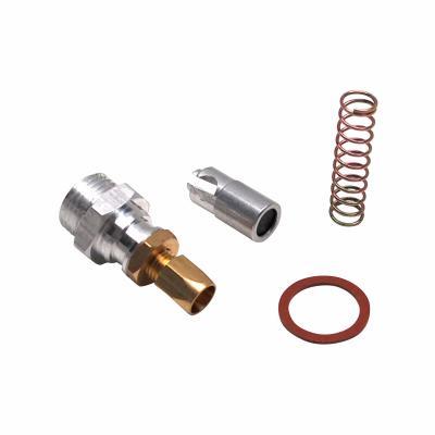 Starter manuel à câble pour carburateur PWK