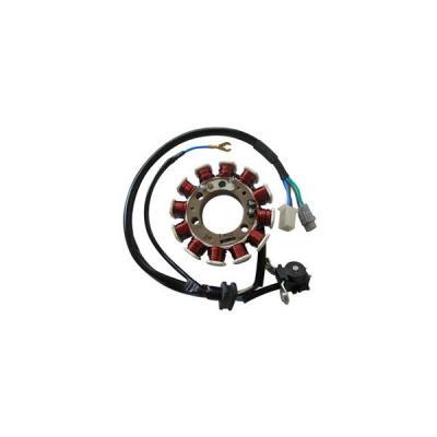 Stator adaptable Yamaha XT 125 R / X 02-06