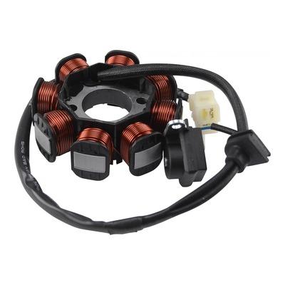 Stator d'allumage 31120-XFA-000 pour Sym Orbit 2 4T