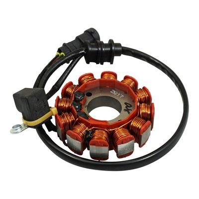 Stator d'allumage 640043 pour Aprilia 125 RS4 11- / Tuono 17- / Rx 18-