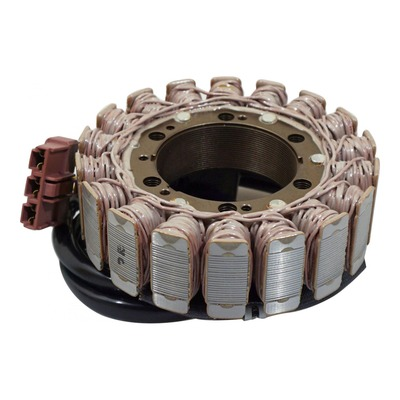 Stator d'allumage AP0685330 pour Aprilia 1000 RSV-2 04-08 / Tuono V-2 06-09
