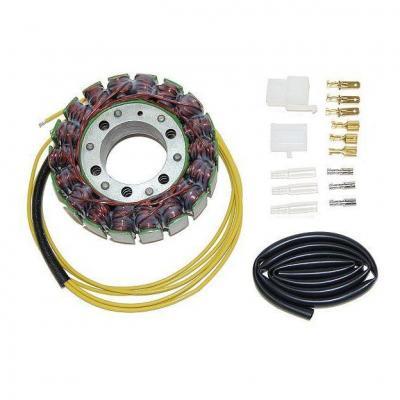 Stator d'allumage Electrosport Honda CBR 1100 XX Blackbird 97-98