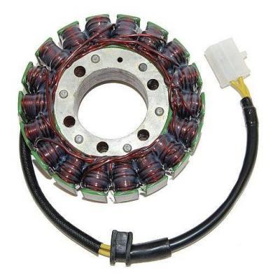Stator d'allumage Electrosport Honda CBR 600 F4 99-00