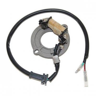 Stator d'allumage Electrosport Honda CR 80 R 80-02