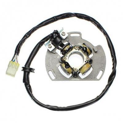 Stator d'allumage Electrosport KTM SX 85 03-16