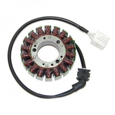 Stator d'allumage Electrosport Yamaha FZS 1000 Fazer 01-05