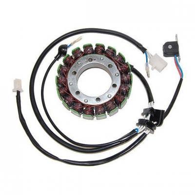 Stator d'allumage Electrosport Yamaha XV 1100 Virago 97-99