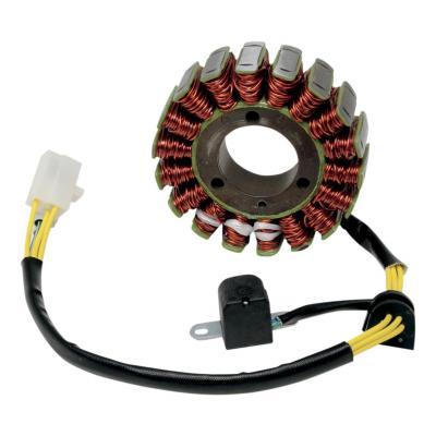 Stator Rick's Motorsport Electric Aprilia RXV 450 06-08