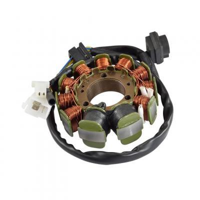 Stator Teknix Kymco Dink/Grand Dink 125