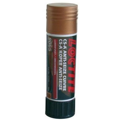 Stick Loctite c5-a anti-seize cuivre