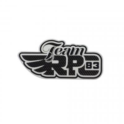 Sticker Team RPC