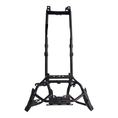 Support de châssis avant Piaggio Mp3 Business/Sport 14- 1B0059555