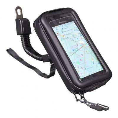 Support de Smartphone/GPS Bagster 5pouces
