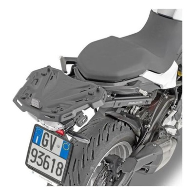 Support de top case Givi BMW F 900XR 2020