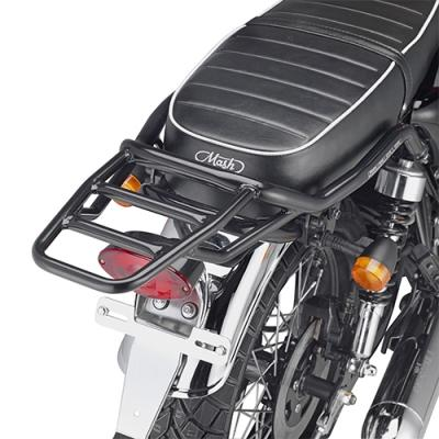 Support de top case Givi Mash Seventy Five 14-18