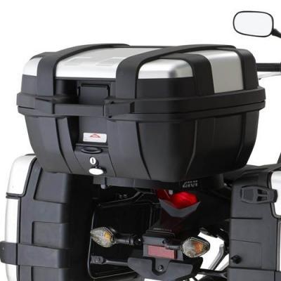 Support de top case Givi Monorack Honda CB 500 X 13-19
