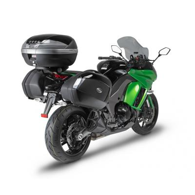 Support de top case Givi Monorack Kawasaki Z 1000 SX 11-19