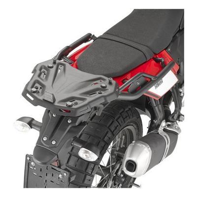 Support de top case Givi Yamaha Ténéré 700 19-20