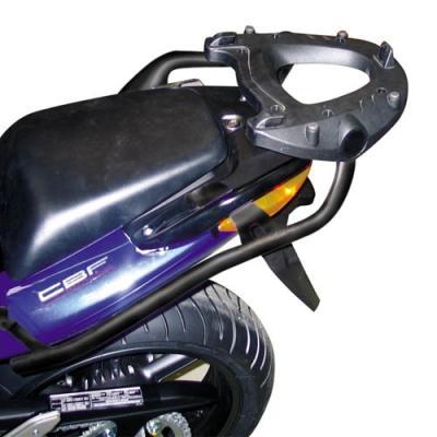 Support de top case Kappa Monorack Honda CBF 1000 06-09
