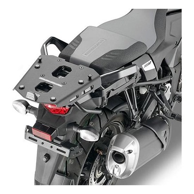 Support de top case Monokey Suzuki 1050 V-Strom 2020