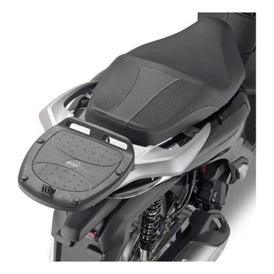 Support de top case Monolock Honda 125/150 SH 2020