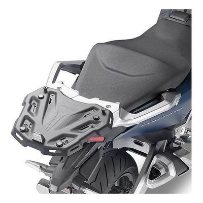 Support de top case Monolock/Monokey Honda 750 Forza 2021