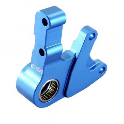 Support étrier de frein Polini Zip SP 2000