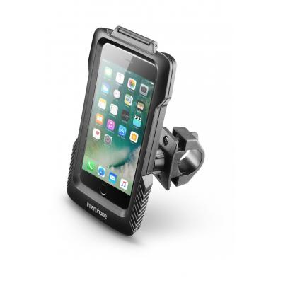 Support guidon Cellularline pour Iphone 6 Plus