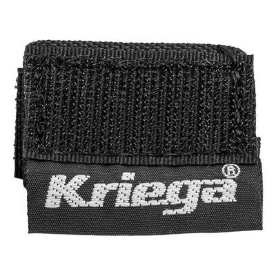 Support pour tube d'hydratation Kriega R25, R30 et R35