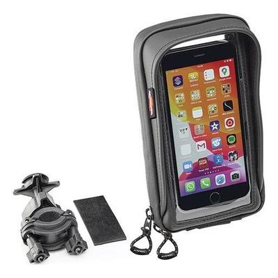 Support smartphone Kappa KS958B noir