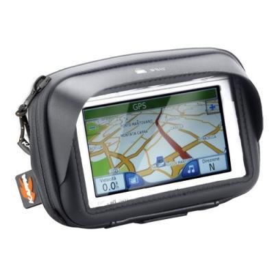 Support téléphone/GPS Kappa 4,3''