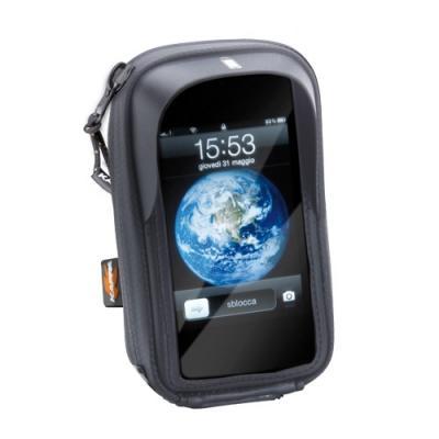 Support téléphone/GPS Kappa Iphone 4/5