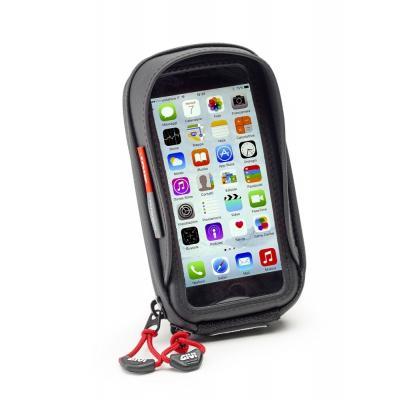 Support téléphone universel Givi pour iPhone 6