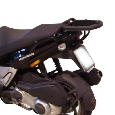 Support top case Givi Gilera Runner 50-125-200 06-14