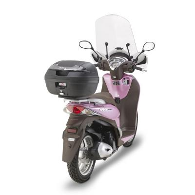 Support top case Givi Honda SH Mode 125 13-15