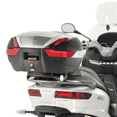 Support top case Givi Monokey Piaggio MP3 500ie Sport/Business 14-17