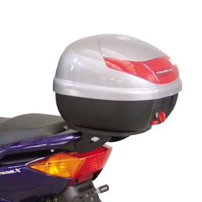 Support top case Givi Yamaha Cygnus X 125 2004-